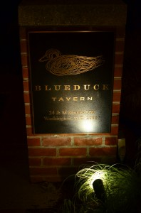 blueducktavern